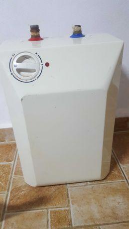 Vand termoinstant pt apa calda