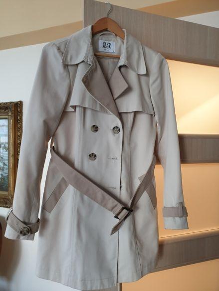 Дамски шлифер, размер М