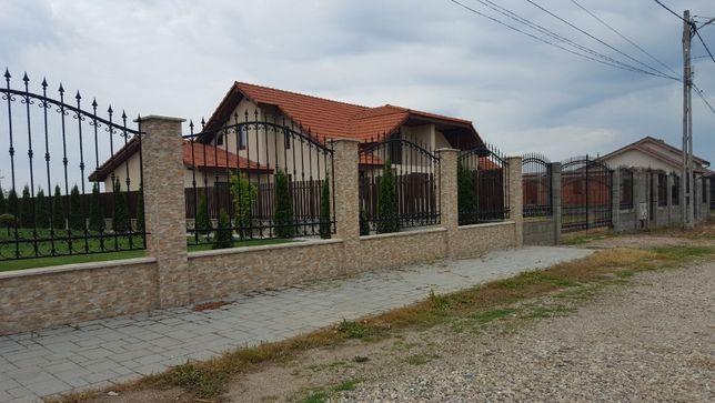 Casa Satu Mare , zona rezidentiala Lazuri