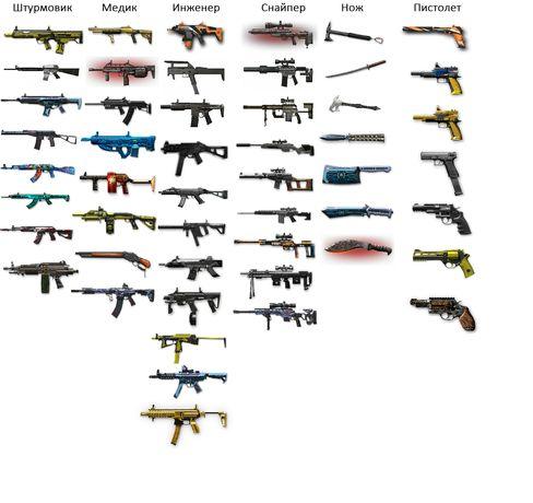 Продам аккаунт игры Warfare 84 ранг стата 1.2 или обмен
