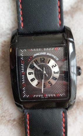 марков китайски ръчен часовник RED RACING SERIES QUARTZ MEN'S WATCH
