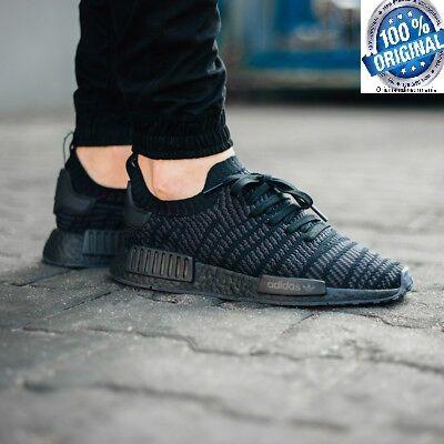 "Adidasi Originali 100% Adidas NMD R1 STLT PK "" Special "" Unisex nr 36"