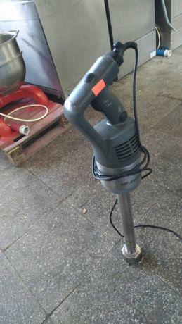 Пасатор професионален Robot coupe 450 вата