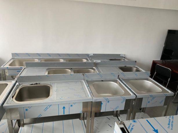 echipamente bucatarii profesionale horeca aragaz friteuza hota