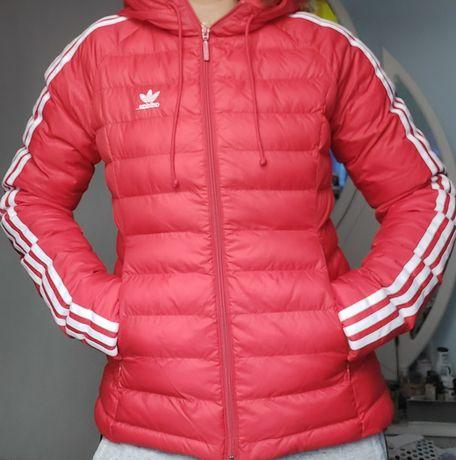 Geaca Adidas Originals marimea XS /34