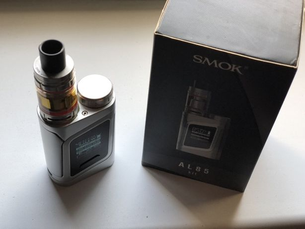 Tigara Electronica Smok Al 85 kit
