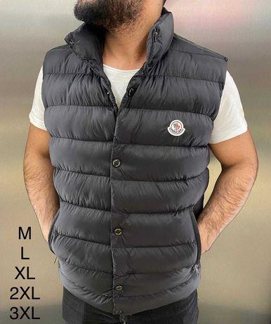 Veste Moncler Philipp Plein Gucci+tricou cadou+transport