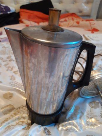 Кофе варка электрическа
