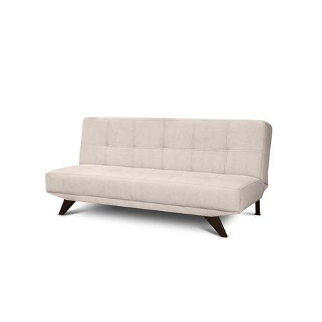 Диван-кровать Эрик (новый, фабричный диван из России)