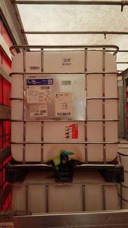 IBC 1000 l , cub ,bazin ,rezervor