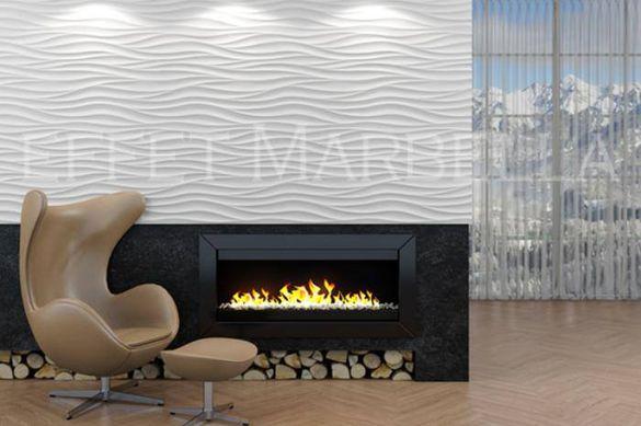 Декоративни облицовки 3D панели за стени 0022 гр. Варна - image 7