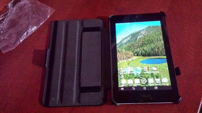 Tableta asus memopad me173x(1A008A
