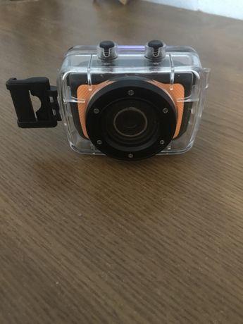 Vand camera gopro