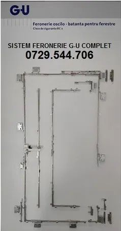 Reparatii termopane Voluntari-Pipera revizii reglaje termopane.