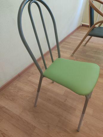 Тез Арада стулья сатамын 20шт бар