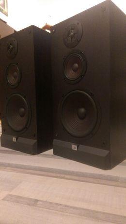 Boxe JBL! XE3 3-Way Loudspeaker System Made in Danemark10/10