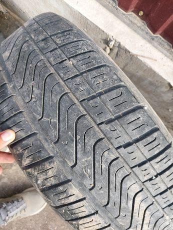 Ханкук шина летняя 235/60 r16
