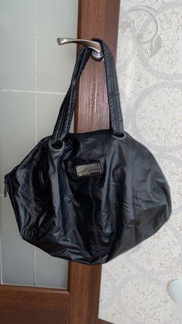 Спортивная сумка Adidas Stella Maccartney