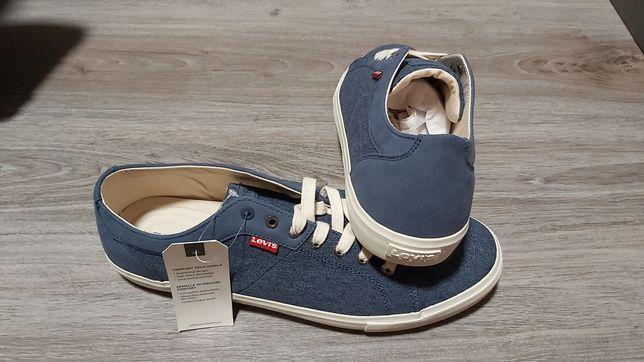 Pantofi Levi's barbati