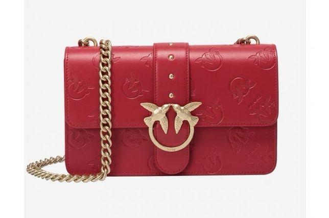 Новая сумка шикарная всего за 8000