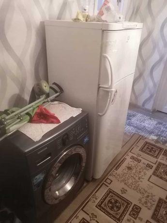 Стиральная машина самсунг ауезовский район