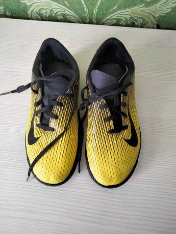 Обувь, бутси, спорт