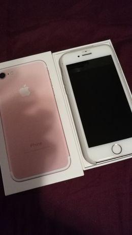 Iphone 7 stare excelenta