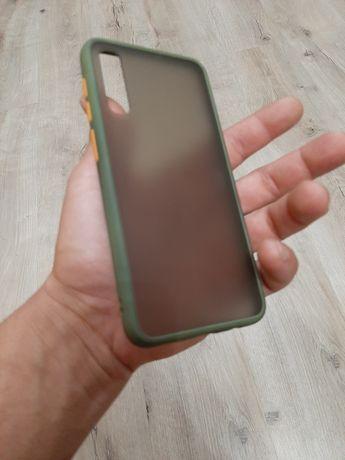 Кейс за Samsung A50