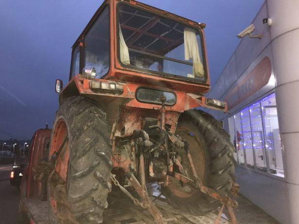 20x Cabina tractor u650 650 651 u651 Ifron