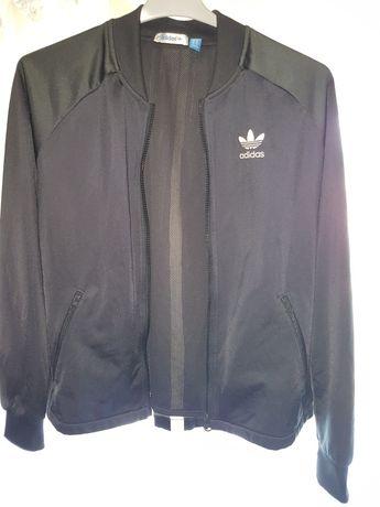 Bluză     Adidas