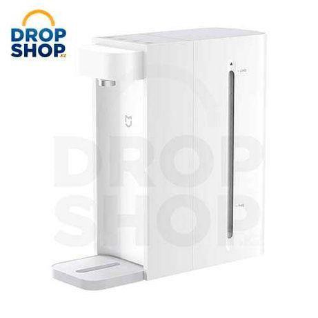 Нагреватель для воды термопот Xiaomi Mijia Instant Hot Water Dispenser