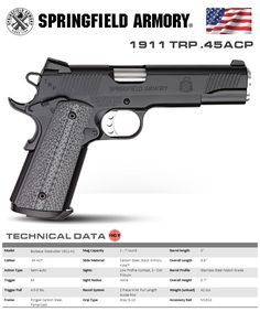 Pistol Colt/Taurus ca cel Adevarat Co2 gaz arc nou AIrSoft MANUAL