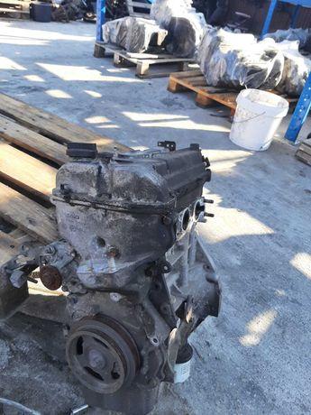 Motor suzuki alto 2009-2012
