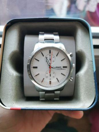 ceas fossil chronograph