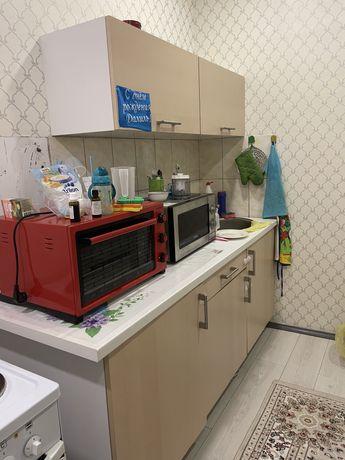 Продам кухонный Икея