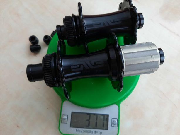 Butuci butuc Enve NOI Disc 12 142 100mm cursiera mtb cyclocross gravel