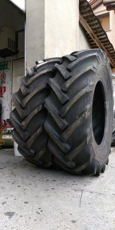 18.4-30 cauciucuri R30 noi pentru combina agricole cu
