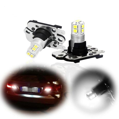 Led mers inapoi / marsarier BMW AUDI