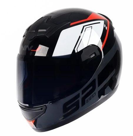Каска Speed S2- 055