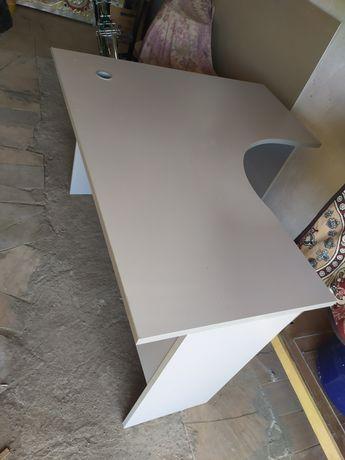 Стол для ученика