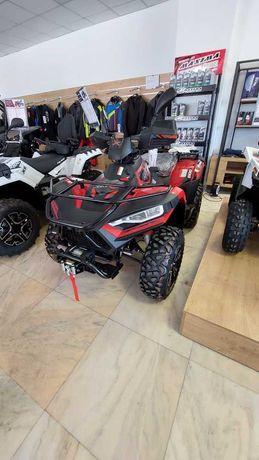 ATV Linhai 500 4x4 Pro Max | Rate
