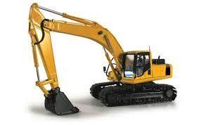 Курсове за машинисти на пътно-строителни машини