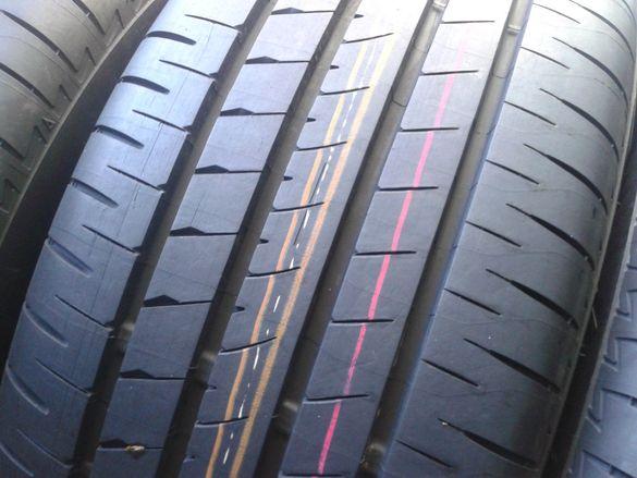 225/50/18'' 4бр Bridgestone turanza t005 RFT,dot2420,нови