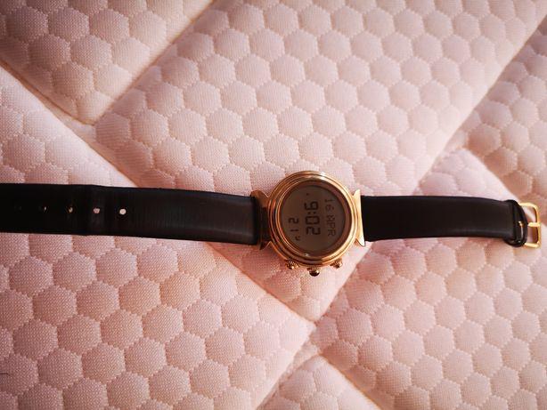 Продам мусульманские часы