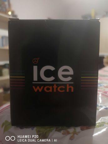Дамски Часовници ICE WATCH