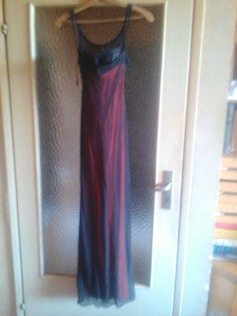 Продавам официална рокля с болеро