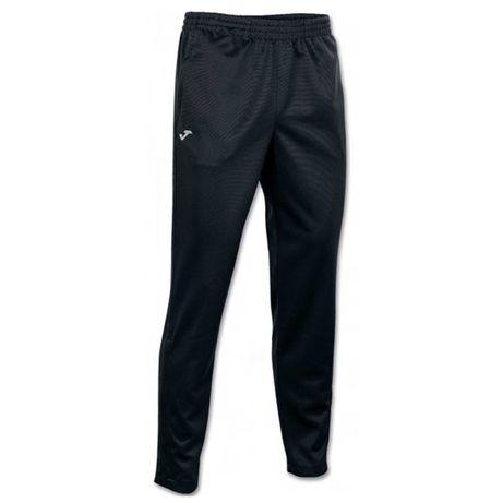 Pantaloni Lungi Joma