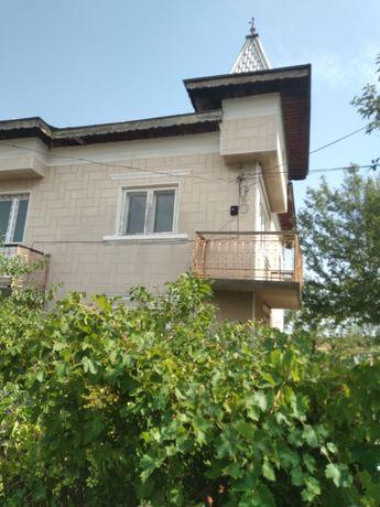 Casa de vanzare comuna fauresti judetul Valcea 5000m
