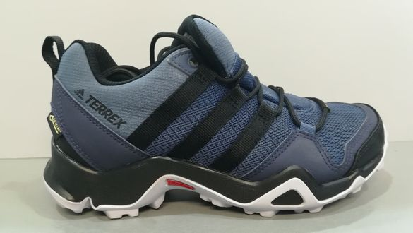 Adidas Тerrex Gore-Tex N35,5/22,5см.Маратонки с мембрана..Нови.Оригина