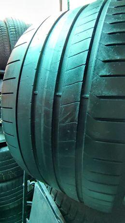 1бр Лятна гума 315 30 21 Pirelli pz4